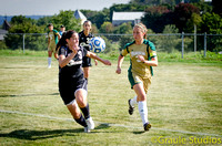 Womens Soccer @ Franciscan